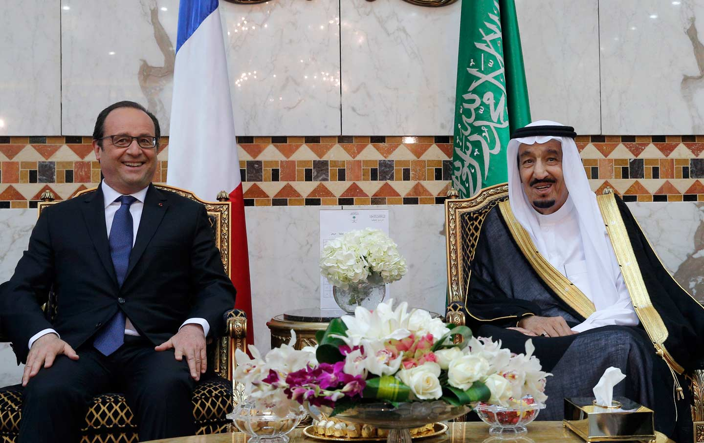 Hollande_King_Salman_rtr_img