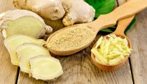 bigstock-Ginger-Powder-And-Grated-In-Th-53597101-w900